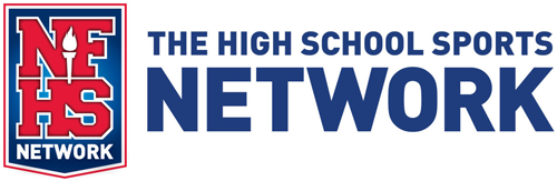 N F H S Network – The High School Sports Network