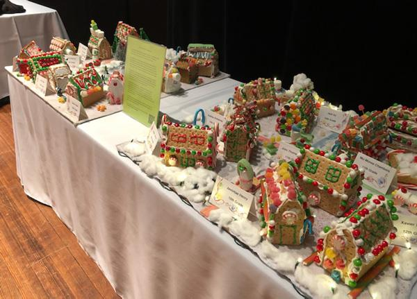 photo of the O H S Holiday Village
