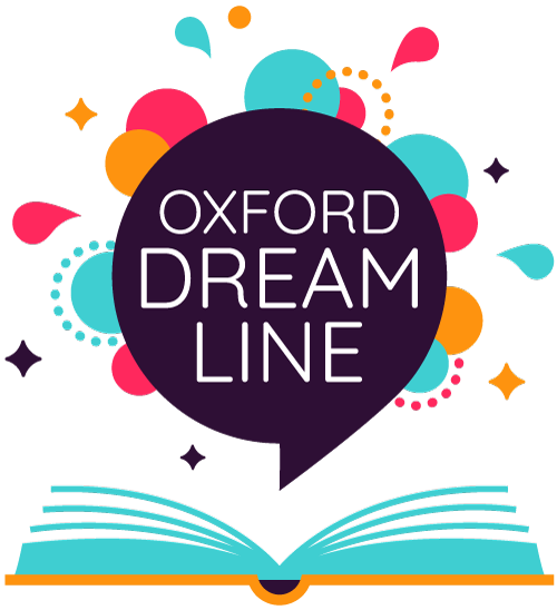 Oxford Dream Line