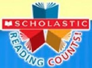 Visit the Scholastic website.