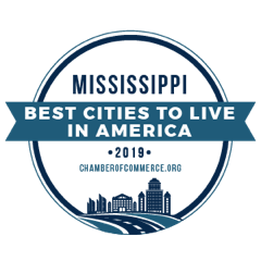 2019 Best Cities to Live in America | chamberofcommerce.org