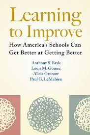 Learning to Improve: How America's Schools Can Get