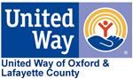 United Way of Oxford and Lafayette County