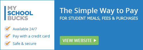 The Simple Way to Pay for Student Meals, Fees & Purchases