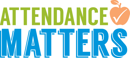 Attendance matters campaign addresses chronic absence concerns thecheapjerseys Choice Image