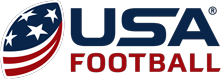 USA Football's Heads Up Football Middle and High School Coach Certification