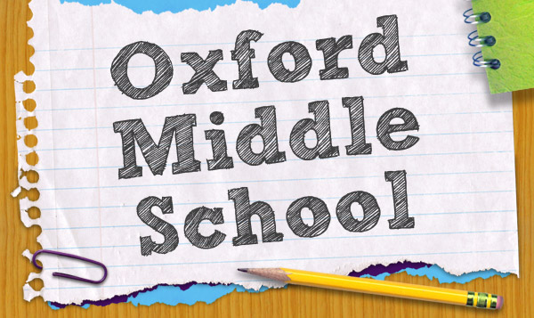 Oxford Middle School