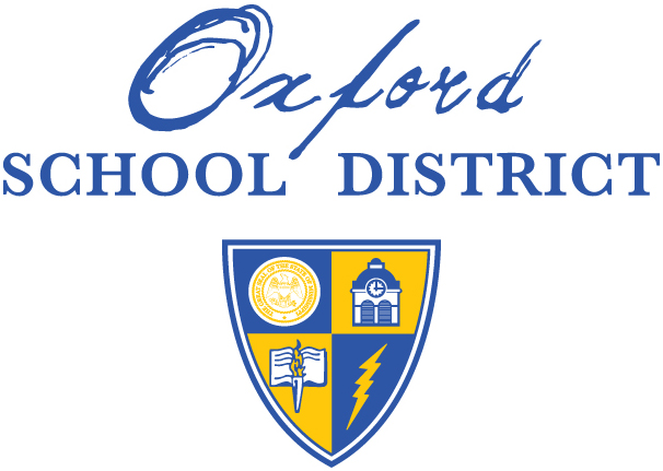 Oxford School District