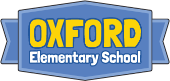 Oxford Elementary School