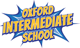 Oxford Intermediate School